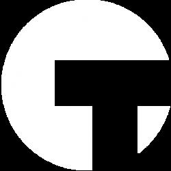 Cawl Terrace Logo